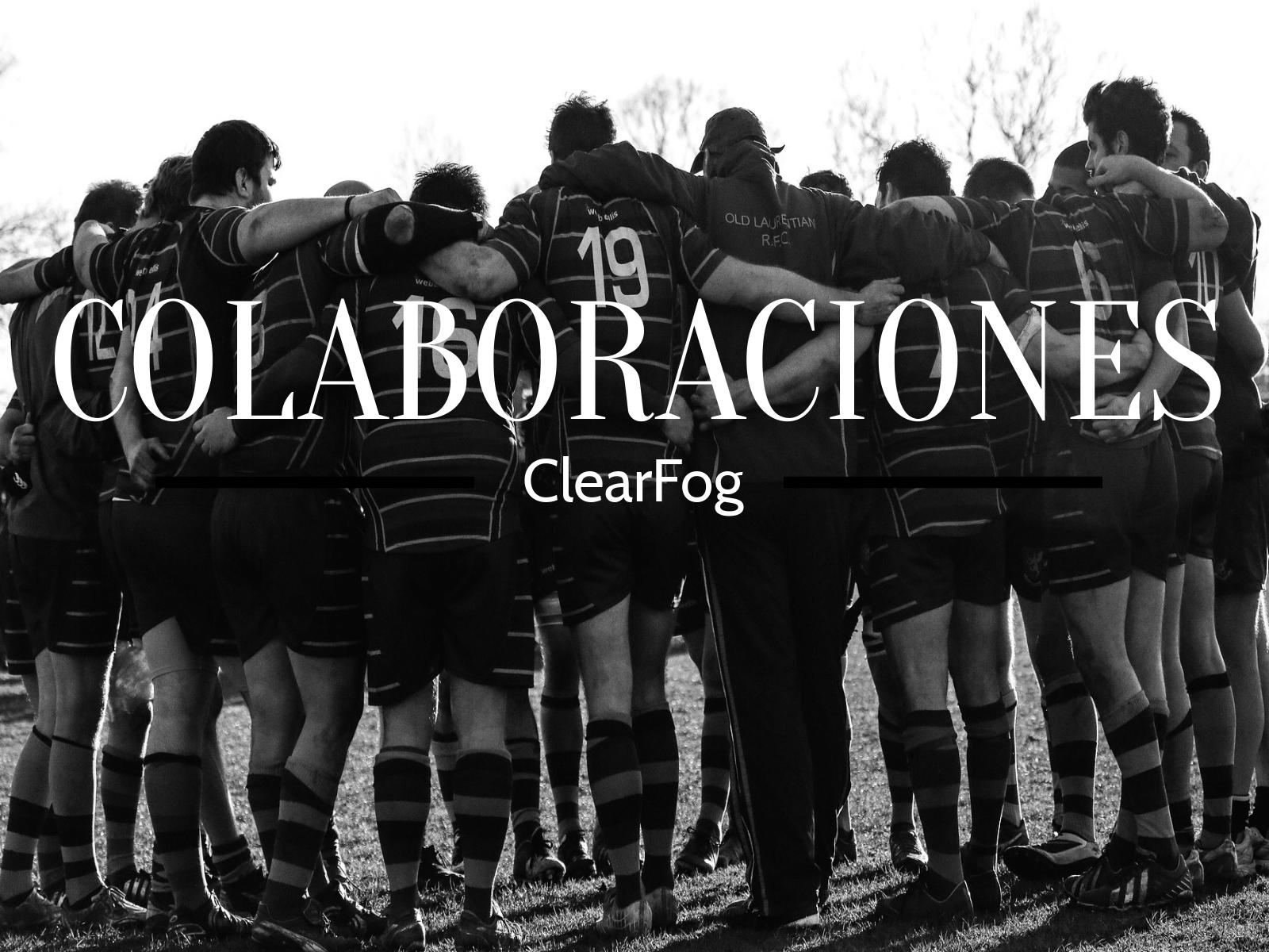 clearfog psicooncologia cancer psicología colaboraciones rugby